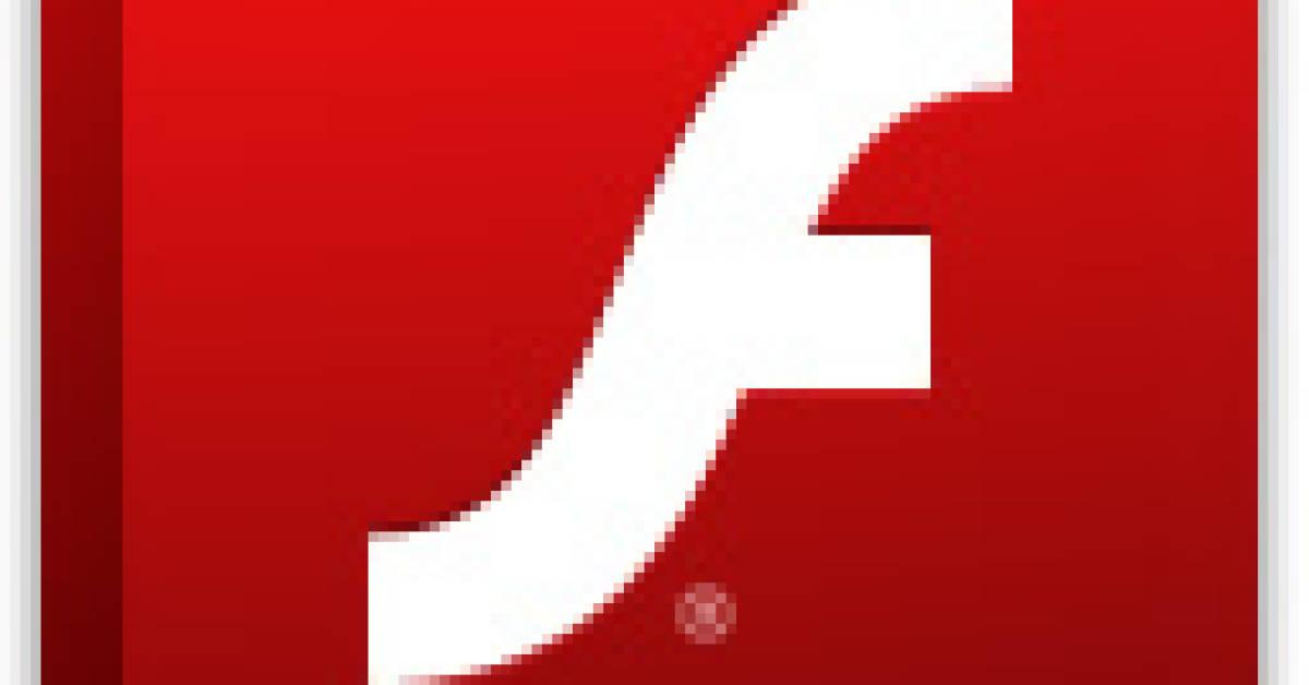 Version Flash Player Prüfen
