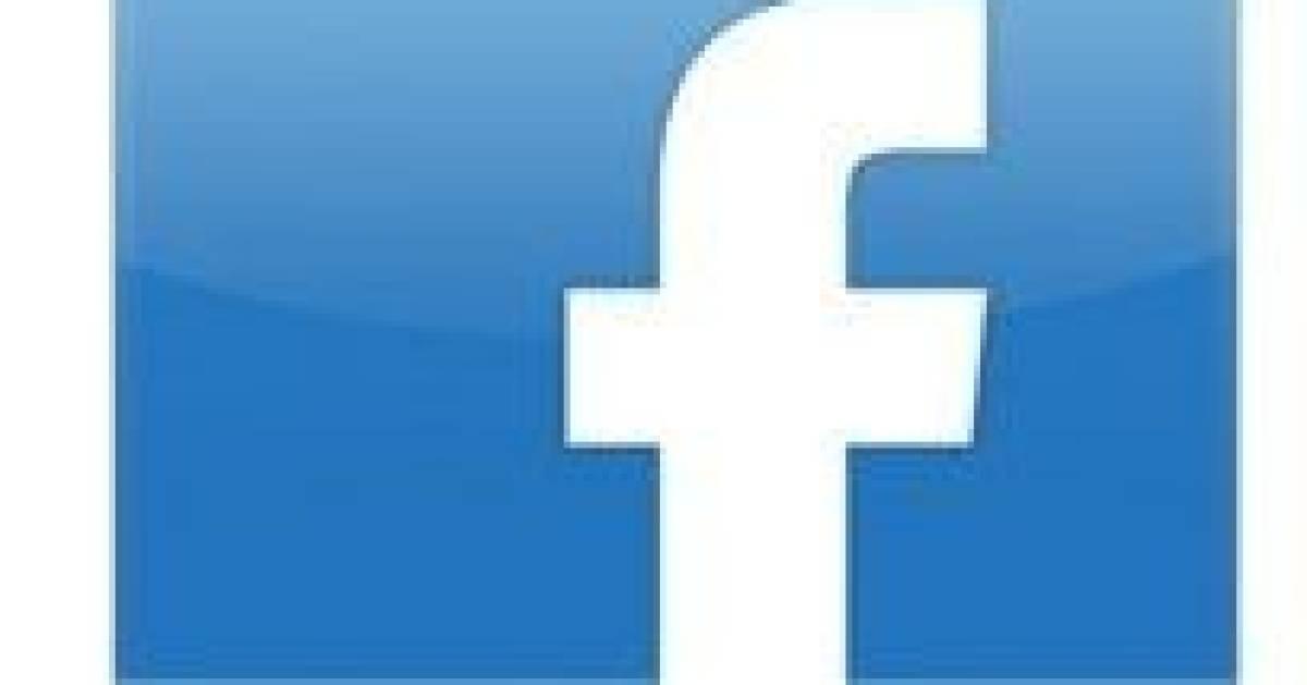 Facebook bald offen für Kinder? - pctipp.ch