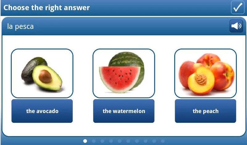 Sprachen Lernen Test