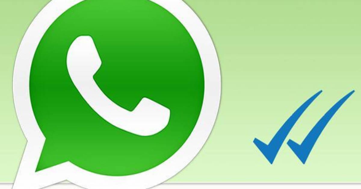 WhatsApp: Die blauen Haken verschwinden wieder - pctipp.ch