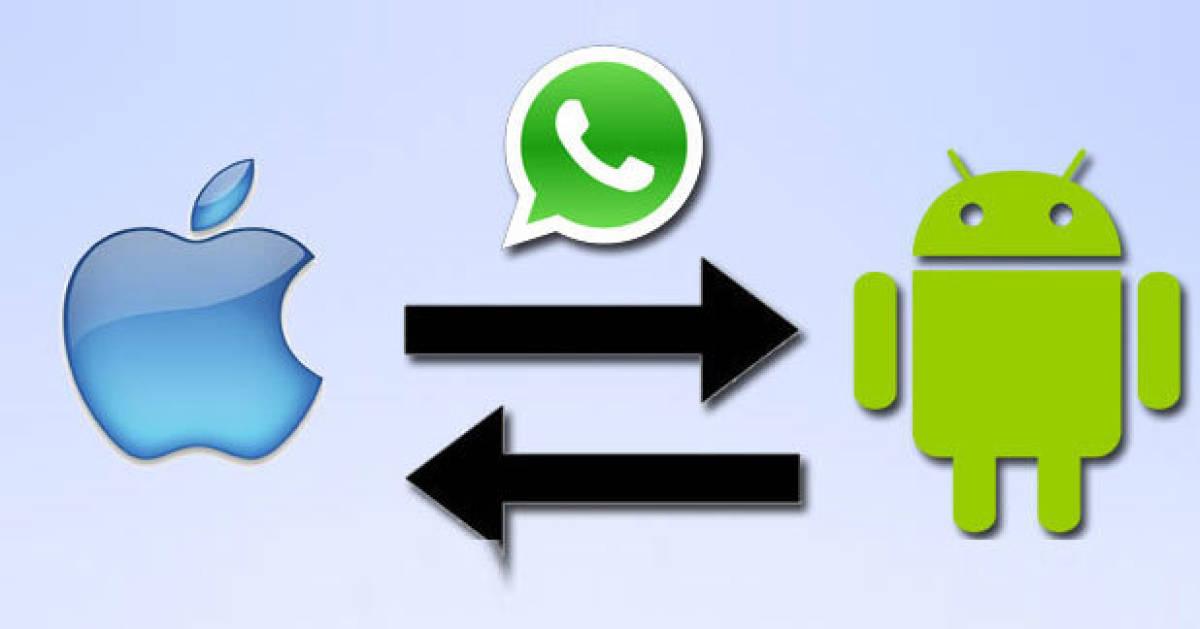 Whatsapp Auf Zwei Android Geräten