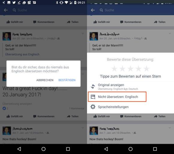 Facebook Videos Automatisch Abspielen Ausschalten