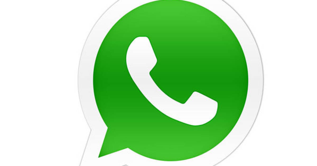 Whatsapp nicht bei sichtbar status WhatsApp Status: