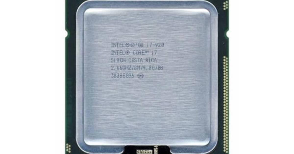 Keine Bestellbestätigung Erhalten : intel desaster diese prozessoren erhalten keine updates mehr ~ Watch28wear.com Haus und Dekorationen