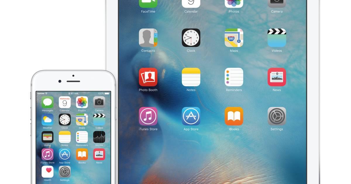 iOS-Datensparen-leicht-gemacht