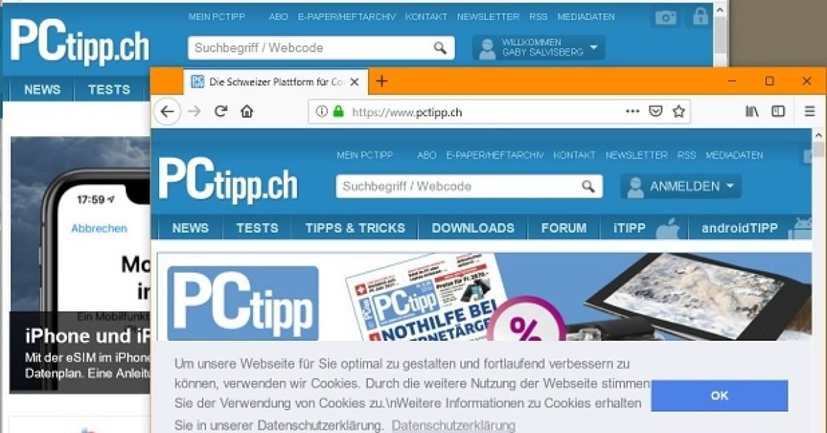 www.pctipp.ch