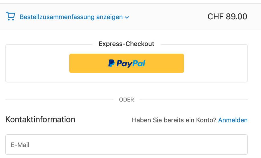Paypal Geld Auf Konto überweisen Gebühren