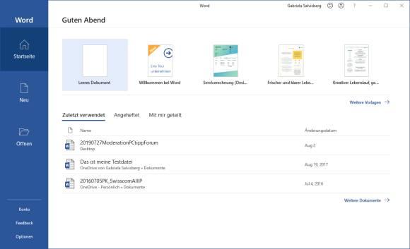 10 000 Office Vorlagen 2017 Software Portofrei Bei Bucher De 4