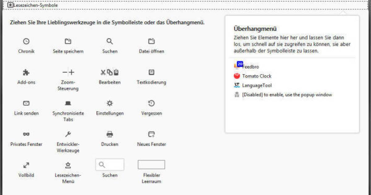 Open-Source-Browser-feiert-Jubil-um-Die-wichtigsten-Firefox-Funktionen-im-berblick
