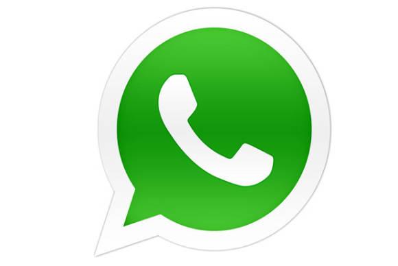 Whatsapp Gruppenanruf
