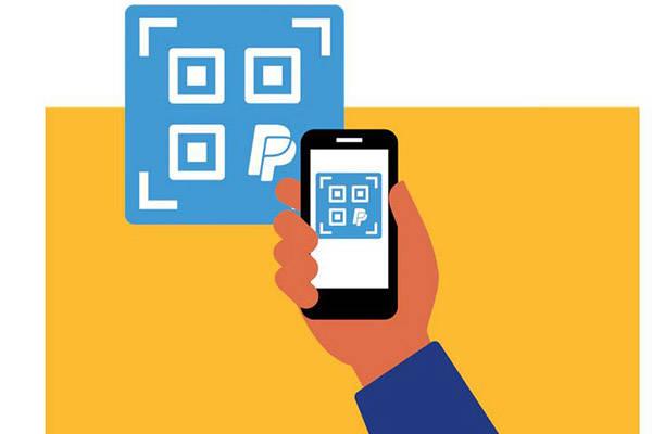 Paypal Sofort Nutzen