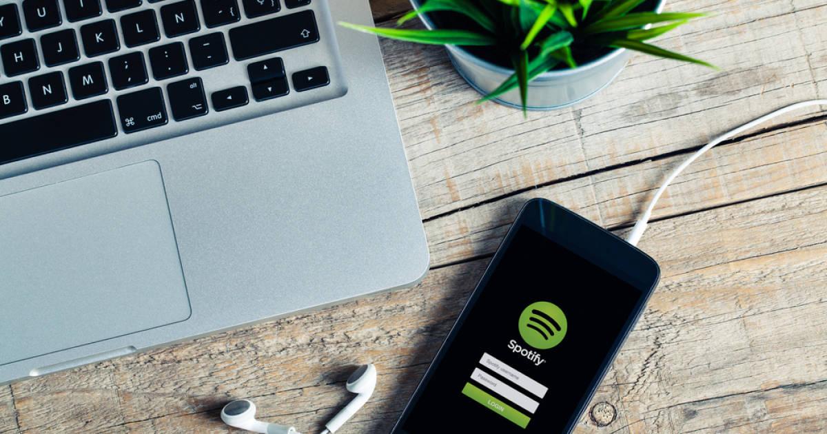 Spotify Premium Freischalten