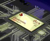 Qualcomm kündigt neue Plattformen an