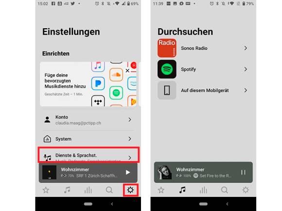 Musik App Zum Runterladen