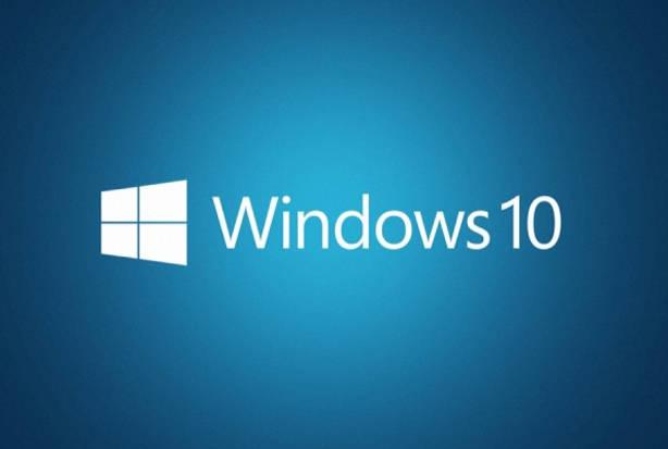 Windows 10 Ist Scheisse