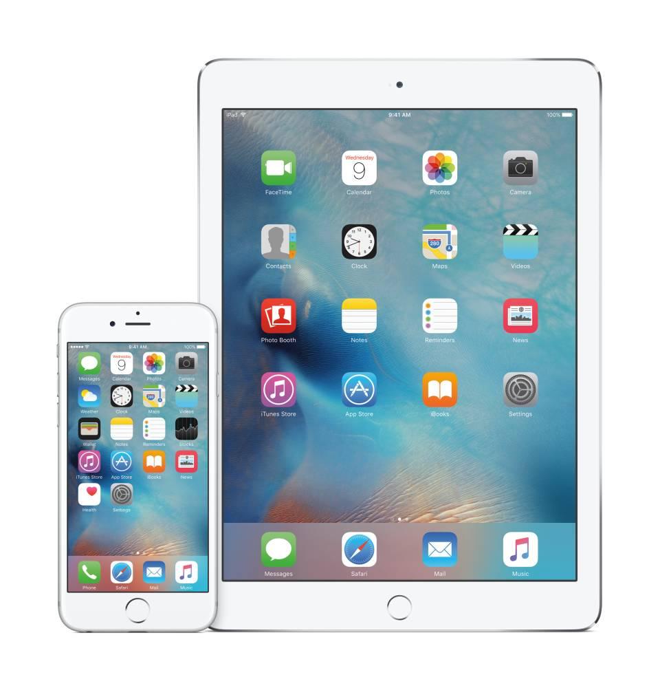 iPhone Wo ist mein Download So finden Sie es raus   pctipp.ch