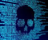 Cyber-Attacke